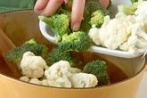 チキンカレーシチューの作り方7