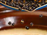 栗入り黒豆ご飯の作り方3