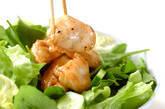 チキンサラダの作り方7