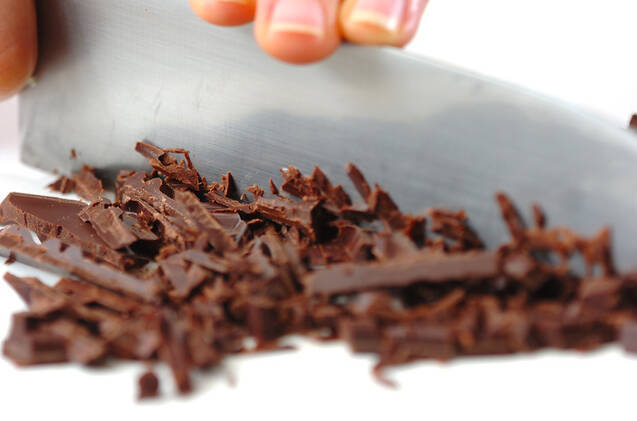 マシュマロチョコパイの作り方の手順1