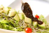 アボカドのりサラダの作り方6