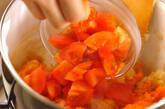 チキンカレーの作り方10