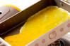 クジョルパン風オードブルの作り方の手順10