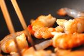 エビ豆腐の作り方3