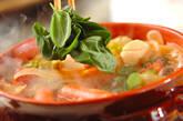 イタリアン鍋の作り方7