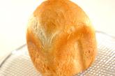 おまかせフランスパン生地天然酵母食パンの作り方3