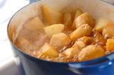 豚足の煮込みの作り方3