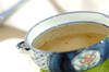 冬瓜とホタテのスープの作り方の手順