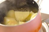 シンプルジャガバターの作り方4