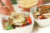 イワシのカレーグラタンの作り方の手順5