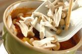 ロール白菜のトマトソース煮の作り方5