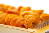 ウニアボカドさっぱり丼の作り方5