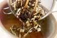 ヒジキご飯の作り方3