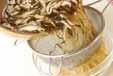 ヒジキご飯の作り方2