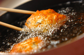 中島和代のおもてなしおでんの作り方18