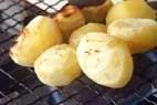 黒豆の炊き込みご飯の作り方2