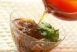 もずくの酢の物の作り方5