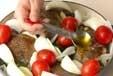 イサキのオーブン焼きの作り方4