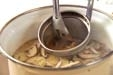 素麺のみそ汁の作り方3