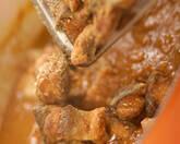サバと野菜のカレーの作り方9