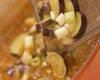 サバと野菜のカレーの作り方の手順6