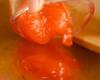 サバと野菜のカレーの作り方の手順3