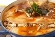 カラスガレイの煮物の作り方3