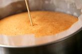 ショートケーキの作り方5
