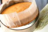 ショートケーキの作り方9