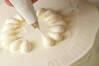 ショートケーキの作り方の手順13