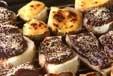 里芋の2種田楽の作り方2