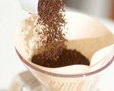 カフェコンテの作り方1