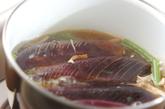 がんもどきの煮物の作り方2