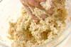 豆腐の照焼きの作り方の手順7