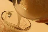 水キムチ風スープの作り方3