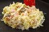 ふわふわ!明太子チーズのお好み焼きの作り方の手順8