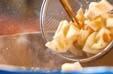 レンコンの肉きんぴらの作り方4