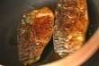 サバのカレー粉焼きの作り方2