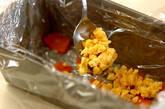 洋風ちらし寿司の作り方6
