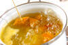 お芋のサラダの作り方の手順5