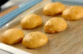 ヨーグルトマンゴーのワッフルサンドの作り方4