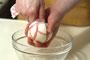 鶏むね肉とキャベツのさくさく湯葉巻きの作り方1