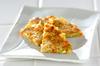 野菜のパン粉焼きのポイント・コツ1