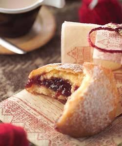 ドイツパンってどんなパン?おすすめレシピ&おすすめ商品3選の画像