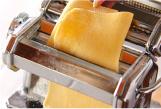 基本の卵パスタの作り方6