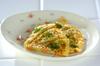 キャベツの炒め煮のポイント・コツ1