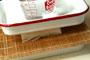 豆腐のはさみ蒸しトウチあんかけの作り方1