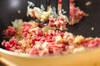 ジャンボキノコハウスの作り方の手順6
