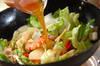 具だくさん!基本の八宝菜の作り方の手順10