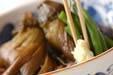 ナスのまんま煮の作り方7